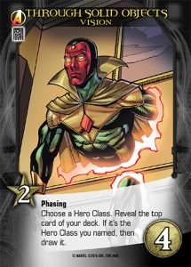 2016-upper-deck-legendary-civil-war-preview-card-vision-phasing