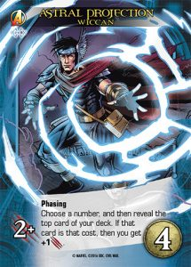 2016-upper-deck-legendary-civil-war-preview-card-wiccan-phasing