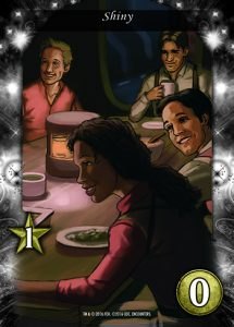 http://upperdeckblog.com/wp-content/uploads/2016/07/2016-upper-deck-legenday-encounters-firefly-deck-building-game-card-preview-starting-hand-shiny.jpg