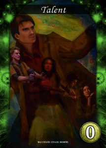 2016-upper-deck-legenday-encounters-firefly-deck-building-game-card-preview-talent