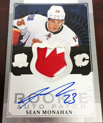 The-Cup-Sean-Monahan-Redemption