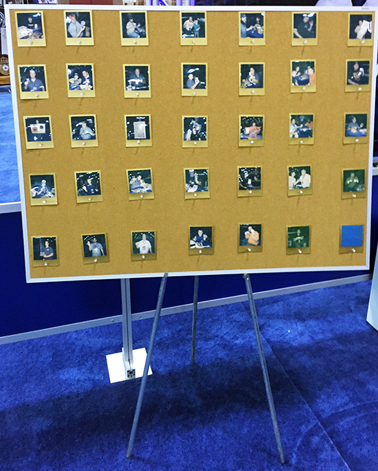 National-Sports-Collectors-Convention-Upper-Deck-Breakers-Lounge-Board-of-Hits