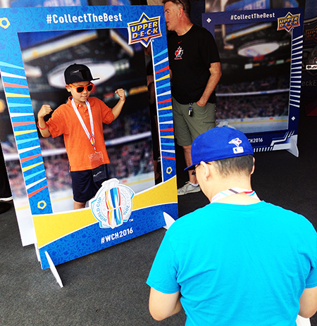 2016-upper-deck-tim-hortons-world-cup-hockey-nhl-fan-village-photo-opp-card-oversize