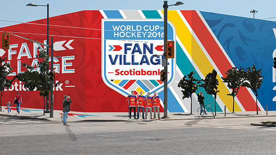 world-cup-hockey-fan-village