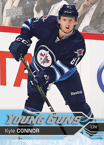 2016-17-nhl-upper-deck-series-one-young-guns-rookie-card-kyle-connor