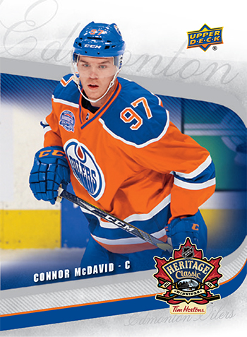 2016-upper-deck-nhl-heritage-classic-edmonton-oilers-connor-mcdavid