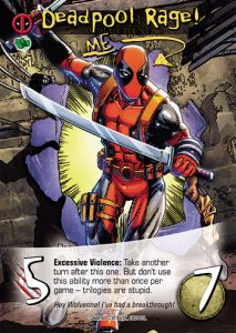 2016-upper-deck-legendary-deadpool-preview-excessive-violence-deadpool1