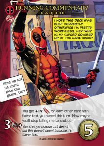 2016-upper-deck-legendary-deadpool-preview-half-deadpool-21