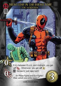 2016-upper-deck-legendary-deadpool-preview-half-deadpool1