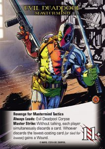 2016-upper-deck-legendary-deadpool-preview-mastermind-revenge-evil-deadpool1