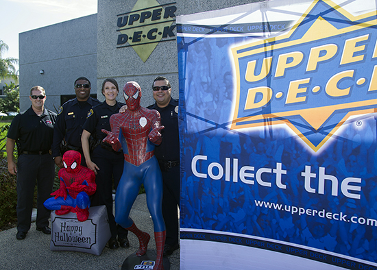 upper-deck-trick-of-trade-2016-event-donation-corporate-responsibility-2