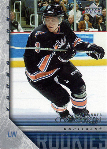 vintage-young-guns-upper-deck-alex-ovechkin