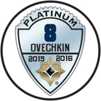 15-16-ultimate-collection-vip-quest-epack-exclusive-alex-ovechkin-avatar