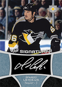 15-16-ultimate-collection-vip-quest-epack-exclusive-mario-lemeiux-autograph-card