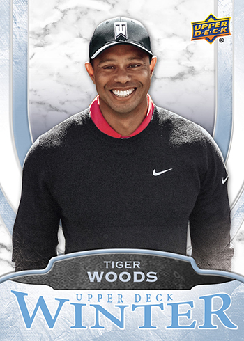 2016-upper-deck-winter-tiger-woods-exlcusive