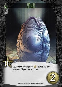 2016-upper-deck-card-preview-legendary-encounters-alien-expansion-card-life-cycle-hatch
