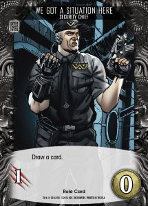 2016-upper-deck-card-preview-legendary-encounters-alien-expansion-card-role-security-chief-1