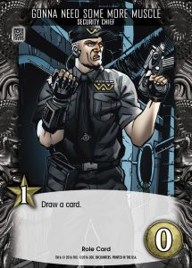2016-upper-deck-card-preview-legendary-encounters-alien-expansion-card-role-security-chief-2