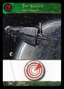2016-upper-deck-vs-system-2pcg-alien-battles-preview-location-sulaco