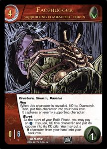 2016-upper-deck-vs-system-2pcg-alien-battles-preview-xenomorph-supporting-character-facehugger