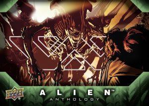 randy-martinez-2016-alien-anthology-queen