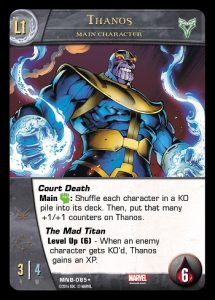 2016-2017-vs-system-2pcg-upper-deck-card-preview-thanos-update-replacement-main-character-l1