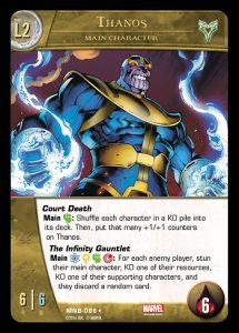2016-2017-vs-system-2pcg-upper-deck-card-preview-thanos-update-replacement-main-character-l2