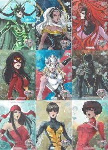 2016-marvel-gems-trading-card-preview-lydi-li-tubillara