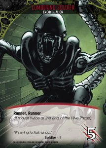 2016-upper-deck-card-preview-legendary-encounters-alien-expansion-card-soldier-lumbering-1-xenomorph