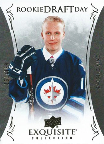 2016-17-upper-deck-exquisite-patch-rookie-draft-day-card-patrik-laine