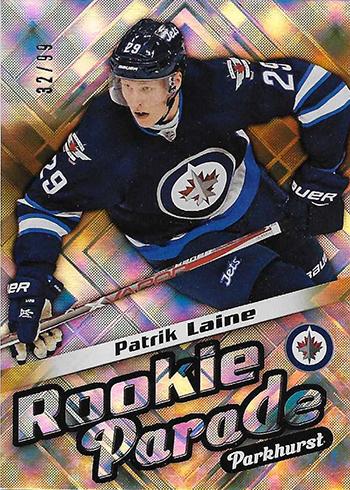 2016-17-upper-deck-parkhurst-rookie-parade-card-patrik-laine