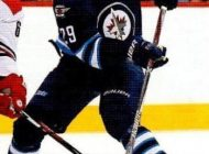 Rookies on the Radar: Patrik Laine of the Winnipeg Jets