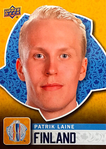 2016-17-upper-deck-world-cup-of-hockey-rookie-card-patrik-laine