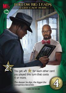 2017-upper-deck-legendary-marvel-noir-card-preview-character-luke-cage