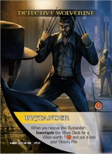 2017-upper-deck-legendary-marvel-noir-investigate-card-preview-bystander-detective-wolverine