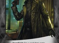 Legendary® – Marvel Noir Preview: Investigating a new Keyword.
