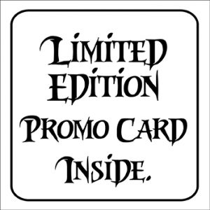 2017-upper-deck-game-first-printing-promo-limited-edition-card