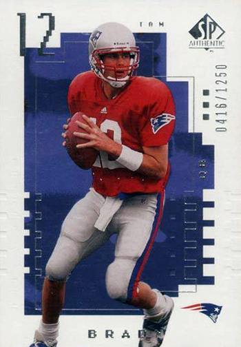 2000-Upper-Deck-SP-Authentic-Football-NFL-Best-Rookie-Cards-Tom-Brady-21600