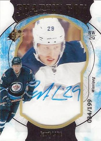 2016-17-NHL-SPx-Patrik-Laine-Autograph-Rookie-Shadowbox