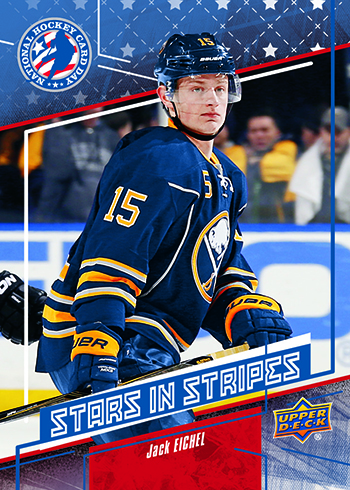 2017-Upper-Deck-National-Hockey-Card-Day-America-Stars-Jack-Eichel