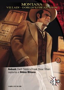 2017-upper-deck-legendary-marvel-noir-hidden-witness-card-preview-villain-montana