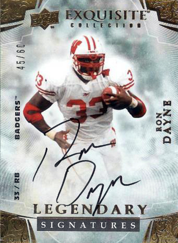Upper-Deck-Exquisite-Ron-Dayne