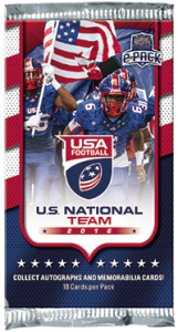 foil-16-TEAM-USA-FtBl-E-pack_200x372