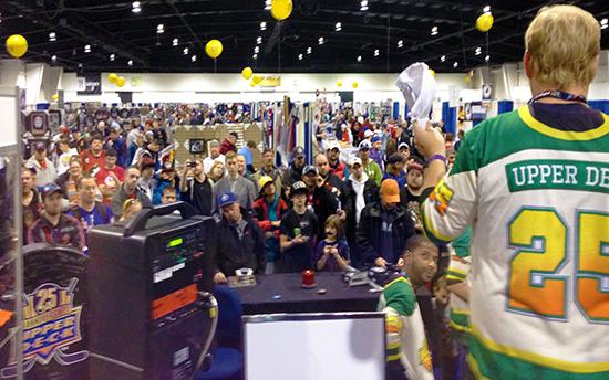 Sportscard-Memorabilia-Expo-Upper-Deck-Busy-Raffle-Ken-Reid-8