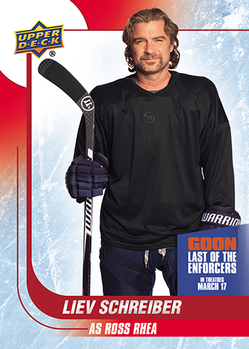 2017-Upper-Deck-Goon-Last-of-the-Enforcers-Trading-Cards-Liev-Schreiber-as-Ross-Rhea