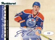 Upper Deck Shares Details on the 2017 Spring Sport Card and Memorabilia Expo in Toronto