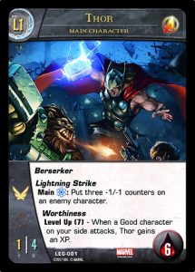 2017-upper-deck-vs-system-2pcg-legacy-card-preview-main-character-l1-thor