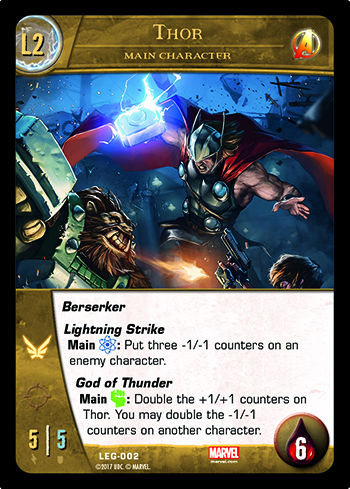2017-upper-deck-vs-system-2pcg-legacy-card-preview-main-character-l2-thor