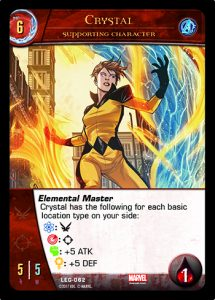 2017-upper-deck-vs-system-2pcg-legacy-card-preview-supporting-character-crystal