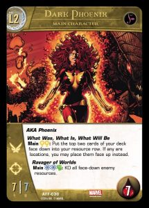 2016-upper-deck-vs-system-2pcg-a-force-preview-card-dark-phoenix
